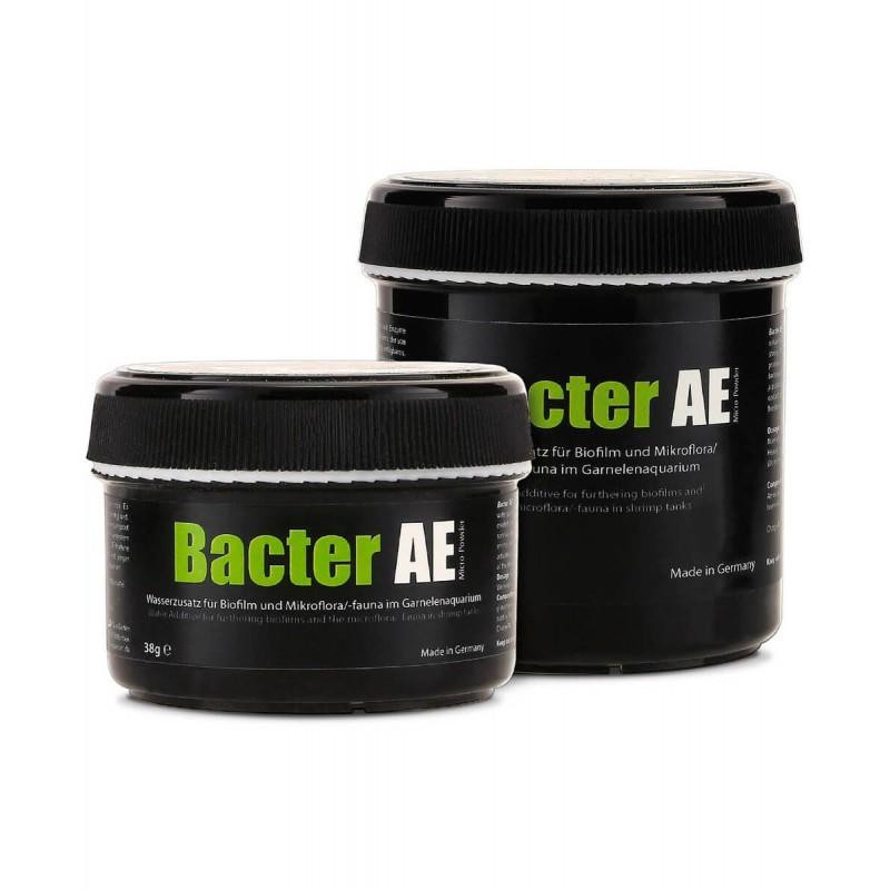 GlasGarten Bacter EA alimento proteico per caridine