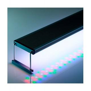Twinstar Light III 1200SA plafoniera a LED RGB per acquario da 120 a 130cm