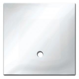 Dennerle 5894 Vetro copertura acquario DE NANO CUBE 20 L