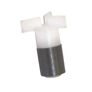 Dennerle 5928 Ricambio Girante per Nano Filtro Angolare e Nano Filtro Angolare XL