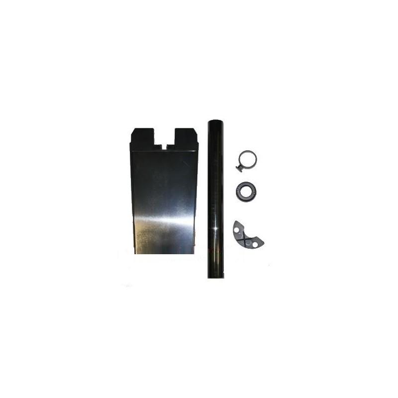 Eden 96370100 Kit Combinazione per filtro 521 con riscaldatore 425 200watt