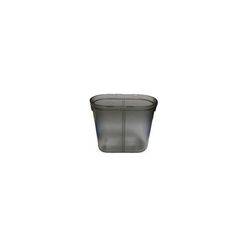 Eden Ricambio Corpo Esterno per Filtro 501 d'acquario