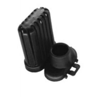 Eden Ricambio Griglia di aspirazione per filtro esterno 501 aspirazione acqua acquario