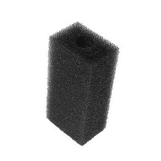 Eden Ricambio Spugna filtrante piccola per filtro esterno 511