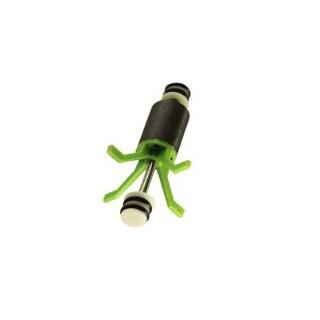 Eden Ricambio Rotore girante per pompa filtro 511 d'acquario