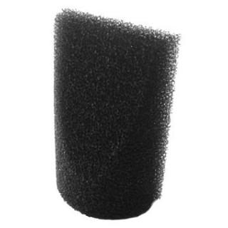 Eden Ricambio Cartuccia filtro per filtri esterni 521 522