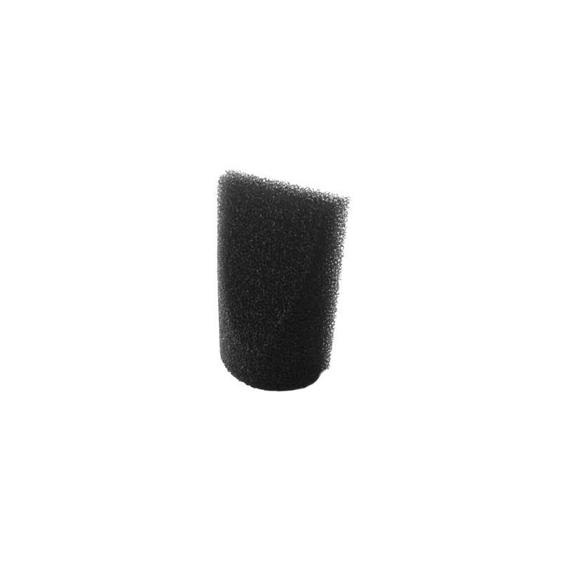 Eden Ricambio Cartuccia prefiltro per filtri esterni 521 522