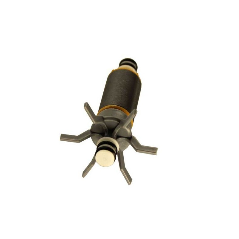 Eden Ricambio Rotore girante per filtro 521