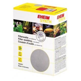 Eheim Synth 1 Litro Materiale Filtrante Meccanico Lana Ultra Sottile Rimuove le Particelle di Sporco più Sottili
