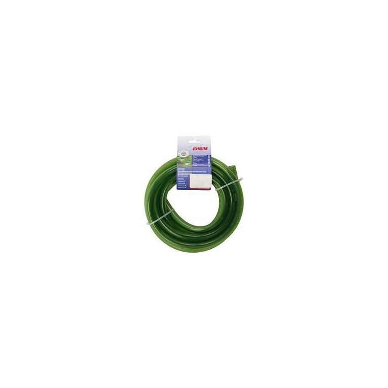 Eheim tubo flessibile antialghe 3 metri 12 16 for Antialghe per acquario