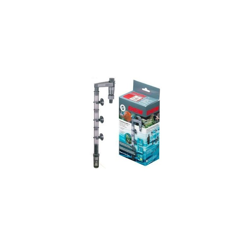 EHEIM Set di aspirazione per tubi 16/22 per filtro acquario