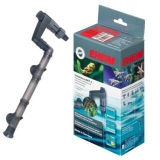 EHEIM Set di mandata per tubi 16/22 per filtro acquario - 4005310