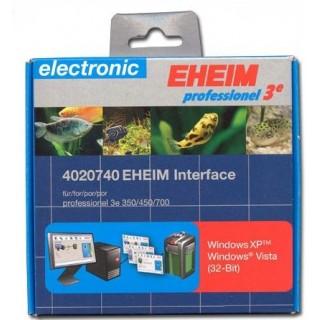 Eheim 4020740 Interfaccia USB per Filtri Professional IIIe