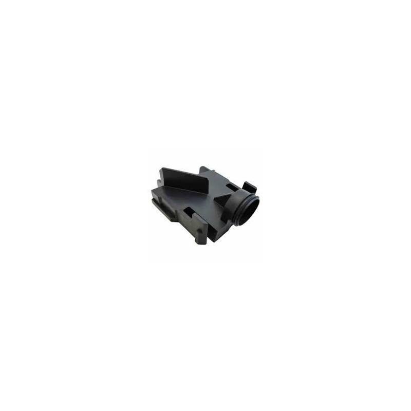 Eheim Ricambio Locking device per Filtri Professional III 2073/2074/2075