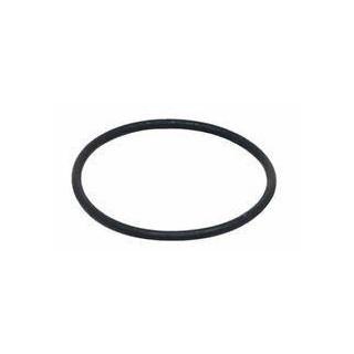 Eheim O ring per 2080 / 2180 / 2280 / 2226 / 2227 / 2328 / 2327 / 2329