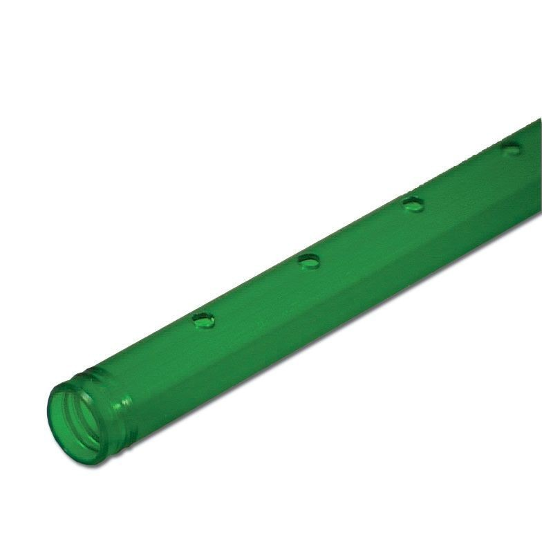 Eheim Spray Bar tubo forato 9mm