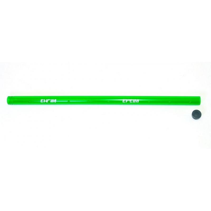 Eheim Tubo Forato Per Mandata Per Filtri Esterni 2215/2315/2222-28/2322-28/2250  Diametro 10-13mm