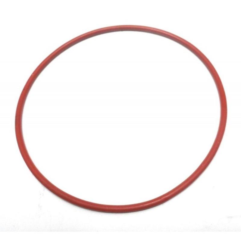 EHEIM Ricambio Guarnizione testata filtro 2215/2231/2233/2235