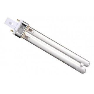 Eheim Ricambio lampada uv-c 9w per Eheim Reeflex 500
