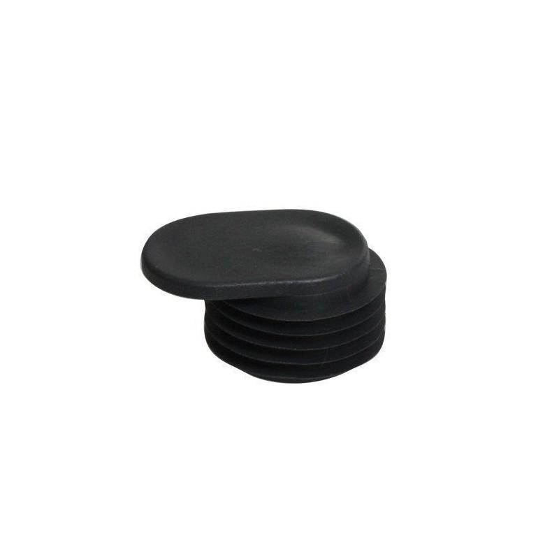 Eheim ricambio tappo accesso pulizia pompa filtro Professionel 2222-2224
