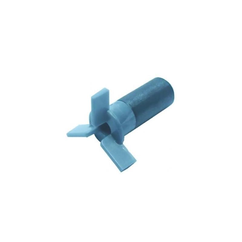Eheim Ricambio Girante per Pompa Compac 300,filtro interno Aquacorner 60 e Skim350