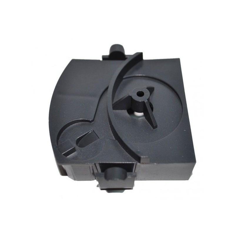 Eheim Alloggio Rotore Con Boccola Per Filtri Esterni  Ecco 2231/2233/2232/2234