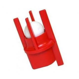 Eheim Ricambio Ball valve per Filtri Ecco 2232/2234/2236 - 7481020
