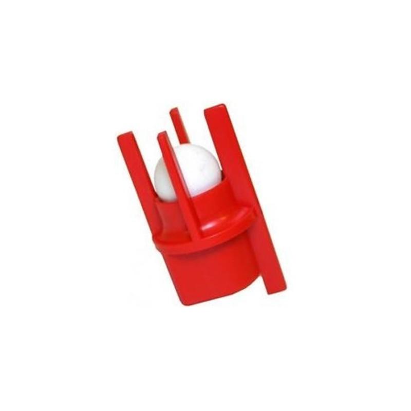 Eheim Ricambio Ball valve per Filtri Ecco 2232/2234/2236