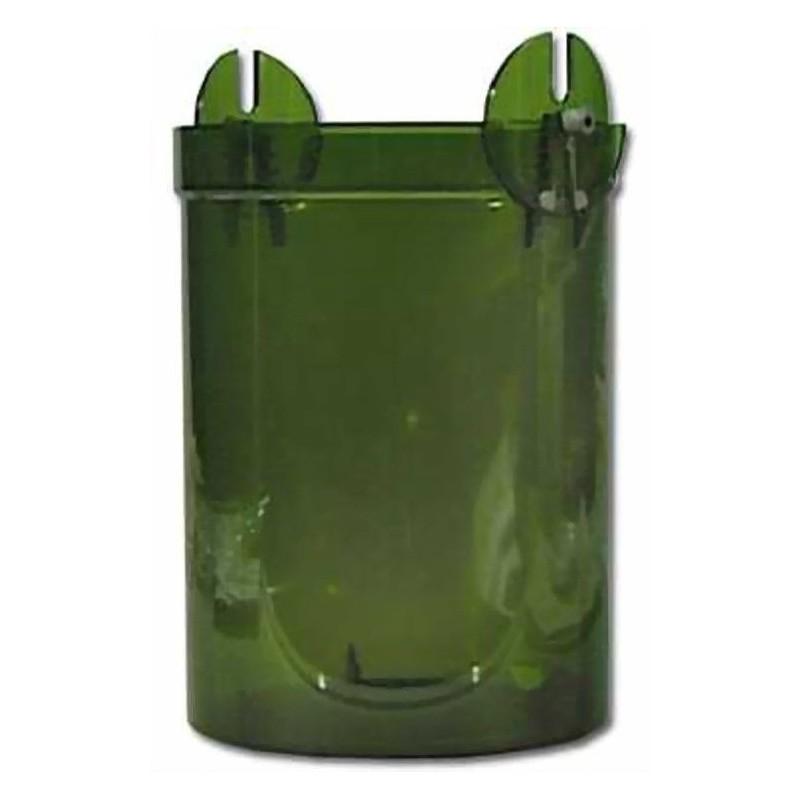 Eheim Ricambio Corpo Filtro per Filtro Esterno Ecco 2032/2231/2232