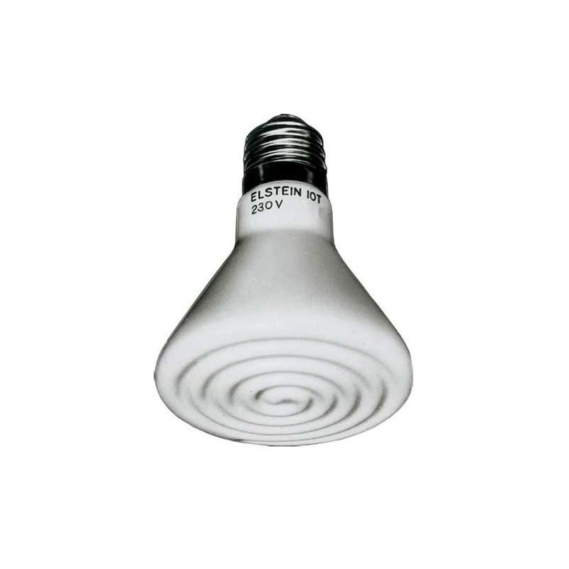 hobby radiatore elstein 100 w lampada riscaldante a