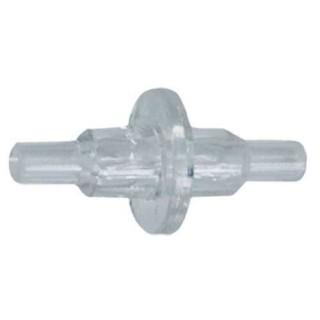 Hobby Riduttore per tubi d'acquario da 4-6 : 2-3