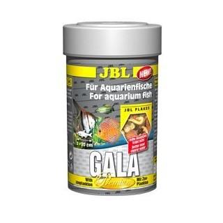 JBL Gala 100 ml mangime per pesci esigenti d'acquario
