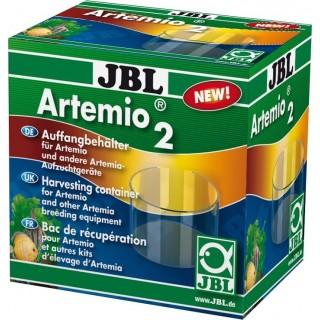 JBL Artemio 2 Contenitore per la Raccolta di Naupli di Artemia