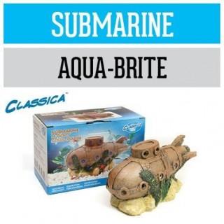 Arcadia Sommergibile per Aqua-Brite decorazione ornamento per acquario - CAD23