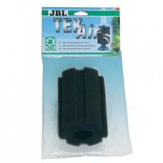 JBL PROSILENT TEKAIR Cartuccia Spugna di alta qualità