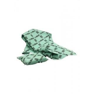 JBL WISHWASH Panno innovativo per la pulizia degli acquari + spugnetta