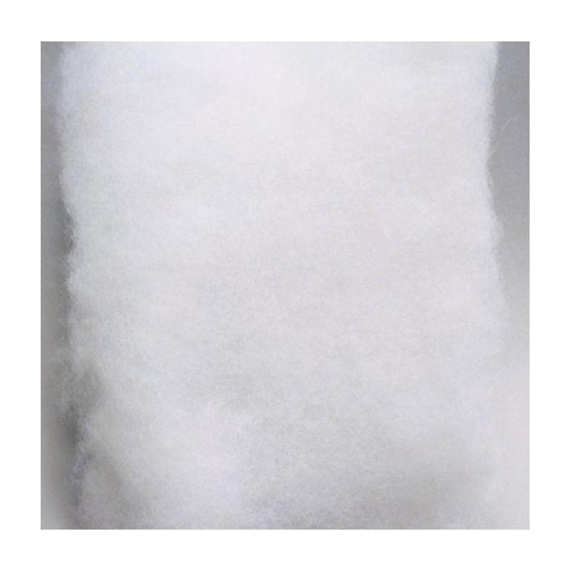 JBL Symec 100gr Lana Filtrante Sintetica lana per filtri d'acquario
