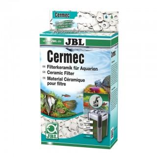 JBL CERMEC 1lt Tubetti di ceramica filtranti per filtri d'acquario dole e marino