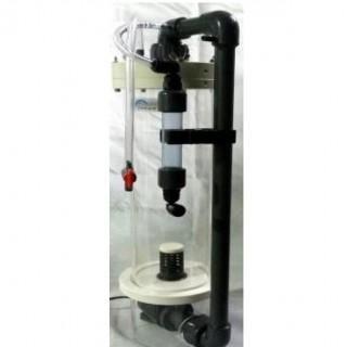 LGMAquari LGr Nano RS1 Reattore di calcio con recupero automatico della CO2  fino a 250 lt