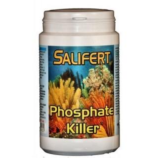 Salifert Phosphate killer Resina in Granuli per l'eliminazione dei Fosfati 250 ml in acquario