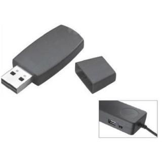 Sylvania USB Controller per plafoniere Aquastar LED da acquario