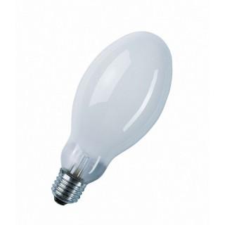 Sylvania Lampada Super Confort HQL 125W 3400K luce ai vapori di mercurio per piante d'acquario