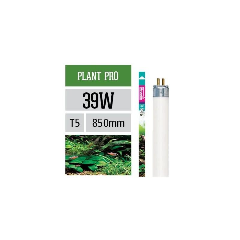 Arcadia Neon Plant Pro T5 39W 850mm luce per piante esigenti d'acquario - FPP39