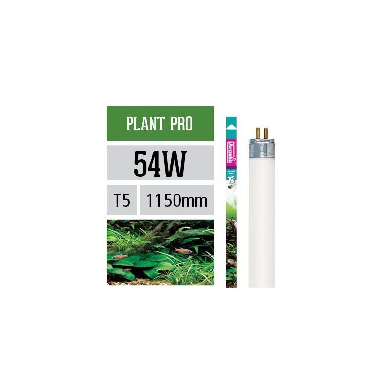 Arcadia Neon Plant Pro T5 54W 1150mm luce per piante esigenti d'acquario - FPP54
