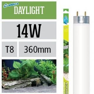 Arcadia Neon Classica Natural Daylight T8 14W luce brillante per piante d'acquario - FX14
