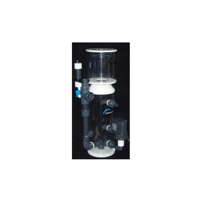 LGS SKIM 900-IIWL IN-EST SUMP 950 LT