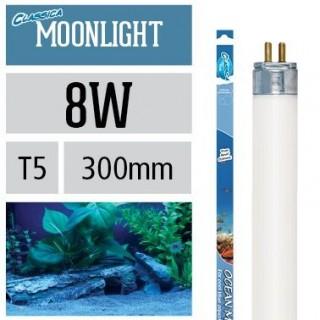 Arcadia Neon Classica Ocean Moonlight T5 8W luce lunare per acquario marino - FZ08