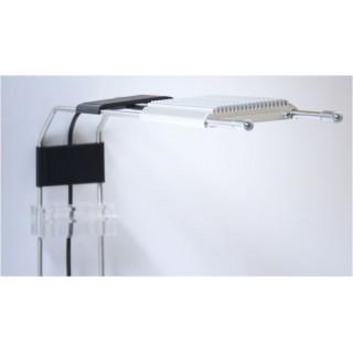 Dennerle 5716 Nano Power LED 3.5 w Plafoniera Led per Nano acquari