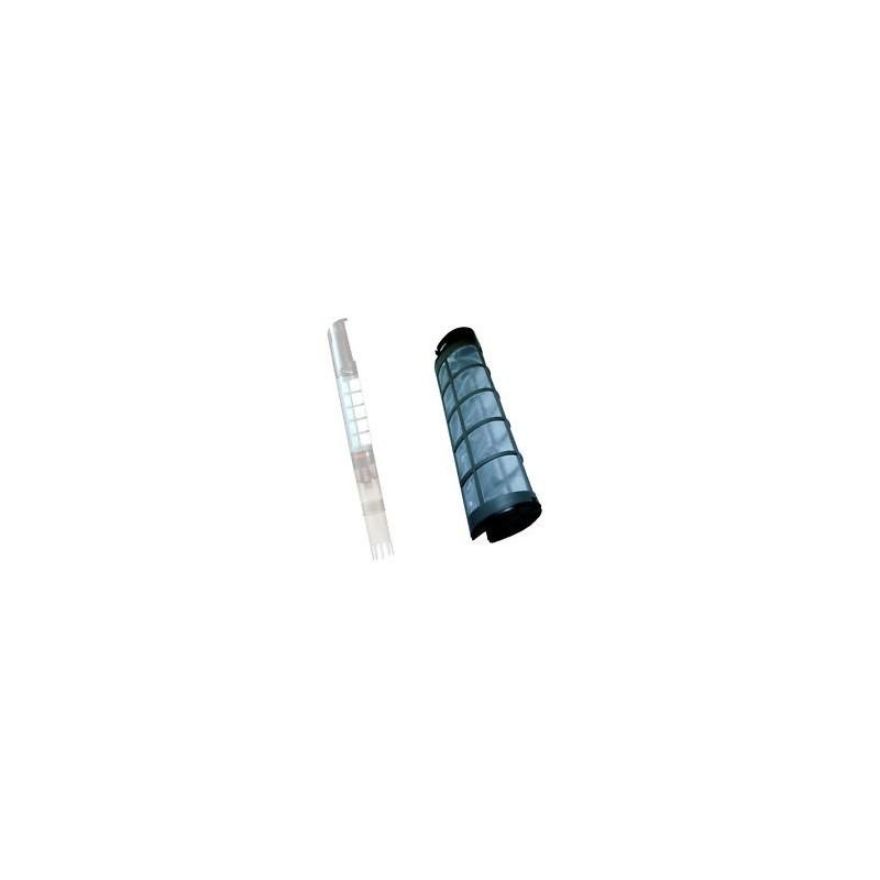 Eheim Ricambio Elemento Filtrante Aspirarifiuti a Batteria 3155 - 7655378