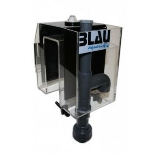 Blau Aquaristic Over Flow 1500 sistema di tracimazione per acquari fino a 300 litri sia dolce che marino